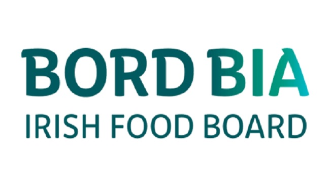 Bord Bia to host World Milk Day campaigns in Africa