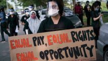 Malaysian doctors stage walkout amid worsening Covid outbreak