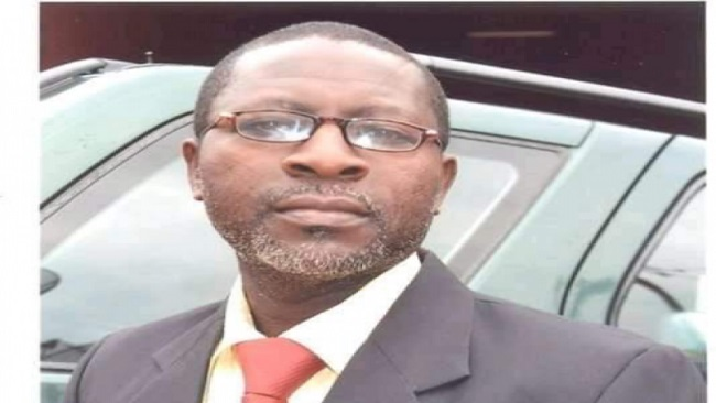 Southern Cameroons Crisis: Interim Government Statement on the Murder of a Physicist in Kumba