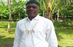 Bafaw Royal Family Scandal: Ekoko Mukete's claim disputed