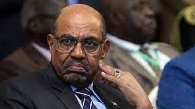 Sudan to hand former leader Omar al-Bashir, other officials to ICC