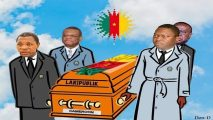 Southern Cameroons Crisis: Yaoundé is in a cul-de-sac
