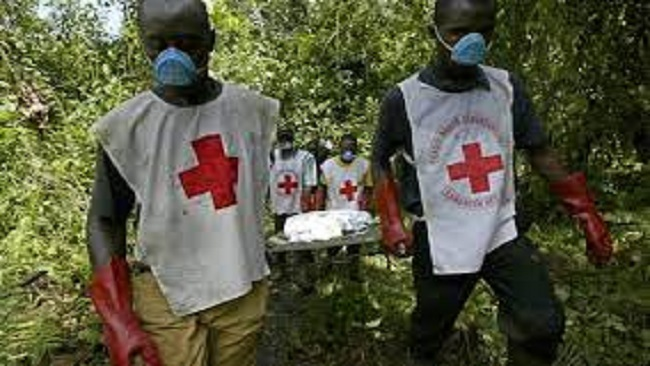Southern Cameroons Crisis: Red Cross official dies following injuries he sustained in Bamenda attack