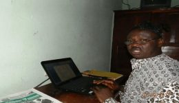 University of Buea Sex Scandal: More gory details are emerging