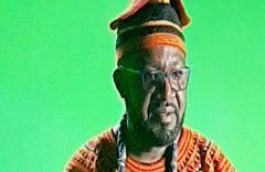 October 1: Vice President Yerima speaks of Ambazonia Defiance