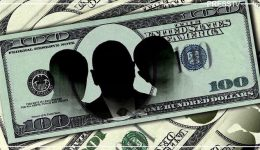 Pandora Papers expose greed, Assange exposed war crimes