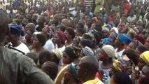 Misery of a black minority: Southern Cameroons refugees facing persecution in Nigeria